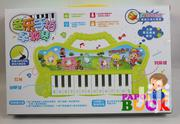Baby Musical Piano | Toys for sale in Central Region, Kampala