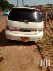 Toyota Gaia 1998 White | Cars for sale in Central Region, Kampala