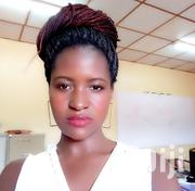 Human Resources Life Time Opportunity | Human Resources CVs for sale in Central Region, Kampala