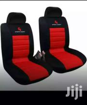 Brand New Sport Series Car Seat Covers | Vehicle Parts & Accessories for sale in Western Region, Kisoro