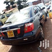 Toyota Premio 2001 Blue | Cars for sale in Central Region, Kampala