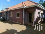 In Kyanja 6 Double Units for Sale Makes 3M Titled at 380M Ugx | Houses & Apartments For Sale for sale in Central Region, Kampala