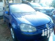 Volkswagen Golf 2002 Blue | Cars for sale in Central Region, Kampala
