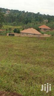 NAKABAGO PLOTS -30M | Land & Plots For Sale for sale in Central Region, Mukono