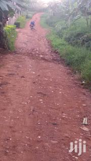 1 Acre In Arkright Kakungulu Hill Entebbe @350M Ugx. Titled. | Land & Plots For Sale for sale in Central Region, Kampala