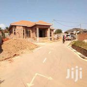 3 Bedroom Shell Home In Kira At 120M | Houses & Apartments For Sale for sale in Central Region, Kampala
