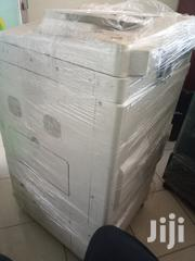 Canon Printer   Printers & Scanners for sale in Central Region, Kampala