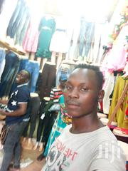 Fred J Park, Simple And Easy Man Looking For A Nice Job | Customer Service CVs for sale in Central Region, Kampala