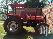 Tafe Tractors On Sale, Uba And Ubc Series | Farm Machinery & Equipment for sale in Western Region, Hoima