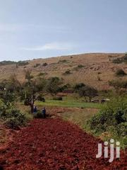 Mailo Land Ready Title   Land & Plots For Sale for sale in Central Region, Kampala