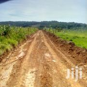 In Namugongo Bukerere Rd Kasayi Titled Plots 50*100ft | Land & Plots For Sale for sale in Central Region, Kampala