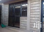 Namugongo Single Room House For Rent | Houses & Apartments For Rent for sale in Central Region, Kampala