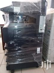Kyocera Printer | Printers & Scanners for sale in Central Region, Kampala