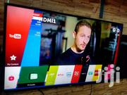 LG Smart 50inches Webos | TV & DVD Equipment for sale in Central Region, Kampala