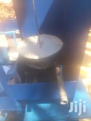 Local Popcorn Machine | Manufacturing Materials & Tools for sale in Central Region, Kampala