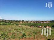 Wamala Entebbe Road Plots For Sale | Land & Plots For Sale for sale in Central Region, Wakiso