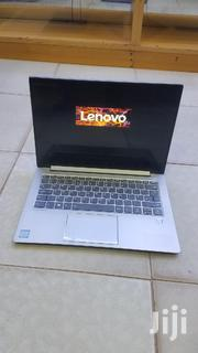 Laptop Lenovo A8 8GB Intel Core i5 SSD 256GB | Laptops & Computers for sale in Central Region, Kampala