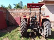 Two Tafe Tractors | Heavy Equipments for sale in Western Region, Hoima