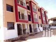 Naalya Two Bedrooms For Rent | Houses & Apartments For Rent for sale in Central Region, Kampala