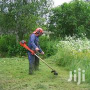 Grass Cutting Services   Landscaping & Gardening Services for sale in Central Region, Kampala
