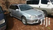 Toyota Caldina UAL 1998 | Cars for sale in Central Region, Kampala