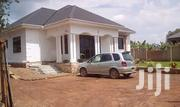 New House For Sale In Kasagati Town Center On Gayaza Road | Houses & Apartments For Sale for sale in Central Region, Kampala