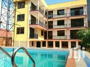 New House For Rent In Buziga With Swimming Pool | Houses & Apartments For Rent for sale in Central Region, Kampala