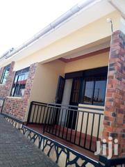 Mengo Double Self Contained | Houses & Apartments For Rent for sale in Central Region, Kampala