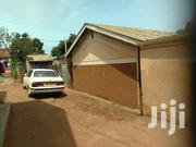 Houses In Kansana Near Main Road For Sale | Houses & Apartments For Sale for sale in Central Region, Kampala