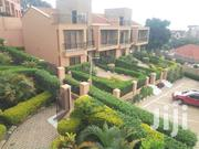 Four Bedroom House At Mbuya For Rent | Houses & Apartments For Rent for sale in Central Region, Kampala