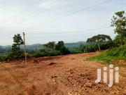 Plot At Kyenjojo Town On Kampala Road | Land & Plots For Sale for sale in Western Region, Kyenjojo
