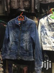 Unique Jean Jackets | Clothing for sale in Central Region, Kampala