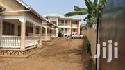 House In Najjera For Sale | Houses & Apartments For Sale for sale in Central Region, Kampala