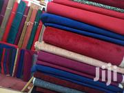 Kasisma Woolen Carpets Per Square Meter | Home Accessories for sale in Central Region, Kampala