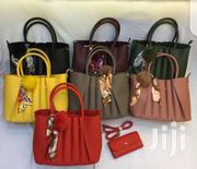 Ladys Handbags | Bags for sale in Central Region, Kampala