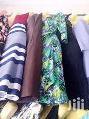 Dresses Second Hand | Clothing for sale in Central Region, Kampala