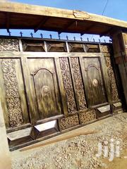 Strong Gate | Doors for sale in Central Region, Kampala