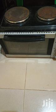 Mini Oven on Sale | Restaurant & Catering Equipment for sale in Central Region, Kampala