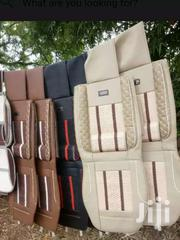 Car Seat Covers | Vehicle Parts & Accessories for sale in Western Region, Kisoro