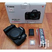 Canon EOS 6d Mark Ok With 70-200 | Photo & Video Cameras for sale in Central Region, Kampala