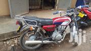 Indian 2010 Red | Motorcycles & Scooters for sale in Central Region, Kampala
