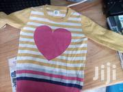 Kids Sweaters | Clothing for sale in Central Region, Kampala