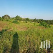 3ACRES of Land on Sale Wakiso 24km From Kampala | Land & Plots For Sale for sale in Central Region, Kampala
