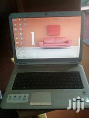 Laptop Sony VAIO SVF14212W 2GB Intel Core 2 Duo HDD 250GB | Laptops & Computers for sale in Central Region, Mukono