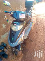 Kymco 2018 Black | Motorcycles & Scooters for sale in Central Region, Kampala