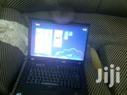 Laptop Dell Latitude Z600 2GB Intel Core 2 Duo HDD 128GB | Laptops & Computers for sale in Central Region, Kampala