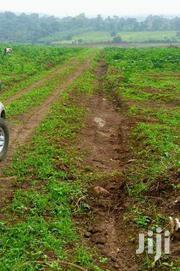 Kyetume Mukono Plots For Sale | Land & Plots For Sale for sale in Central Region, Mukono