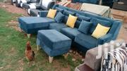 Clear Furniture Ug in Good Quality We Trust | Furniture for sale in Central Region, Kampala