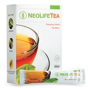 Neolifetea - 15 Sticks an Energising Herbal Tea Blend to Boost Energy. | Vitamins & Supplements for sale in Central Region, Kampala