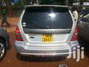 Subaru Forester 2004 Automatic Gold | Cars for sale in Central Region, Kampala